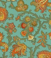 Small Picture 496 best Fabrics images on Pinterest Textile patterns Floral
