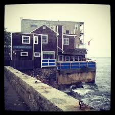 KidNosh Eat Out Eat Well With KidsSouth Shore Waterfront Restaurants Ma
