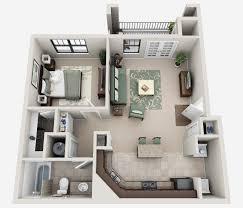 Bathroom: 2 Bedroom Apartments Near Me Room Ideas Renovation Best In Design  Ideas 2 Bedroom