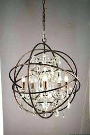 orb light fixture orb light fixture orb lighting home depot orb light fixture with crystals orb light