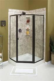 shower surrounds photo 1
