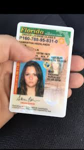 Real And License Id Driver Florida Passports fake Registered Documents Id… Real Legally Buy In Fake 2019…