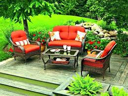 resin wicker patio furniture clearance luxury outdoor and for chair r