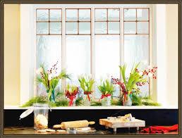 Ideales Fenster Dekorieren Ohne Gardinen Fenster Einzigartig Von