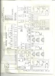 ge oven wiring schematic wiring diagram libraries ge oven wiring diagram wiring diagram libraryge oven wiring schematic wiring diagram for you