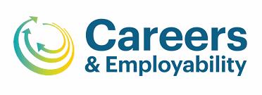Career Assessments Online Career Assessment Tools Careers Employability