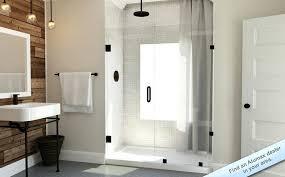 glass shower stall furniture sliding glass shower doors glass shower door with regard to shower stalls glass shower stall