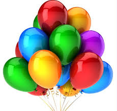 real birthday balloons pictures. Wonderful Real Real Birthday Balloons  Bing Images On Pictures E