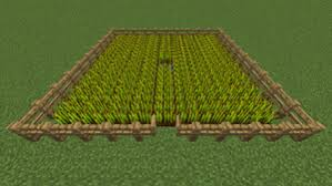 minecraft gate. A Fence Gate Can Provide Access To Fenced-in Area. Minecraft