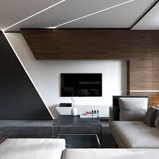 modern living room tv. Modern Living Room Tv Wall Units In Luxury Regarding Encourage