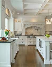Interior Design Ideas Home Bunch Classic White Kitchen Kitchen Design Kitchen Remodel