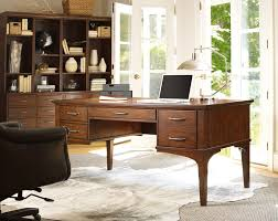 bedroom office furniture. brilliant office hooker furniture for bedroom office a