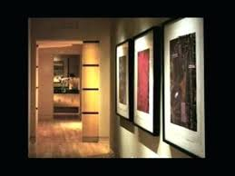 track lighting for artwork. Track Lighting For Artwork Fancy Wall Art Light Fixtures Lights Next With .