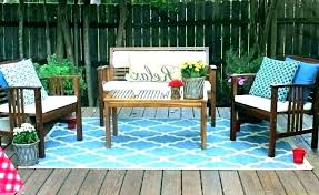 large outdoor patio rugs rug garden calming for patios with indoor cal front porch extra