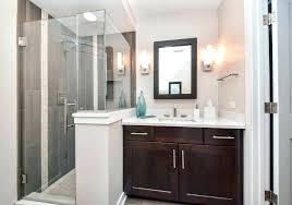 5 x 8 bathroom remodel. 5x8 Bathroom Remodel Ideas Photo Gallery Makeover Master Bathrooms On Home 5 X 8