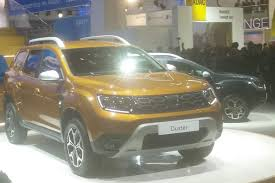 2018 renault duster south africa.  duster storage capacity stands at 286 litres redesigned stowage spaces include a  27litre tray under the passenger seat boot is 445 dm3 for  throughout 2018 renault duster south africa