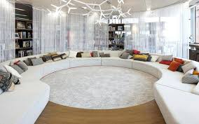 Google london office address Inside Google Office Address London The Library Hosts Giant Semi Circle White Sofa Adorned With Pillows Surrounded By Arty And Inspirational Books Google Office The Hathor Legacy Google Office Address London The Library Hosts Giant Semi Circle