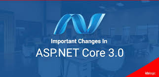 Image result for asp.net core 3