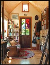 tiny houses cost. When Tiny Houses Cost So Little, There Is Money Over For Exquisite Decor!