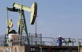 Kết quả hình ảnh cho Ủy ban OPEC xác nhận nguồn cung dầu thừa đã được loại bỏ