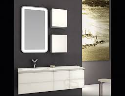 Italian Bathroom Suites Designer Italian Bathroom Vanity Luxury Bathroom Vanities Nella