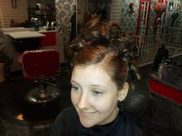 Michael S Hair Design Macomb Il Hair By Jase Ruel At Michaels Hair Designers 22 West Side