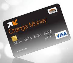 """Résultat de recherche d'images pour """"logo de orange money"""""""