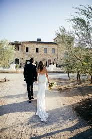 elegant black and white wedding elegant sunstone winery wedding black and white wedding 100