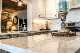 kitchen sea pearl east coast granite design quartz countertops kansas city mo