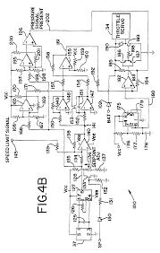 Air cleaner toyota part list|jp cat 5 socket wiring diagram us06939110 20050906
