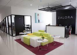 google main office pictures. Zalora Thailand - Main Office\u0027s Photo. Google Office Pictures