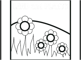 Creation Coloring Pages For Sunday School Booklet Kindergarten Free