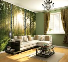 Wall Covering For Living Room Wall Covering Ideas For A New Home Decoration Roy Home Design