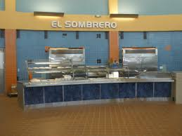 Small Commercial Kitchen Layout Furnitureglamorous Small Restaurant Kitchen Design With Classy