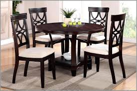 round dining room sets for 4. Round Dining Table Sets For 4 Exquisite Set Bikepool Co Room