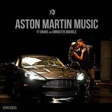 Instrumental Rick Ross Aston Martin Music Instrumental African Djs Pool