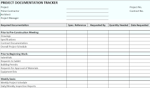 Change Management Template Free Inspiration Daily Status Update Template Project Management Report Templates