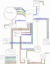 wiring diagram puch maxi luxe wiring diagram list wiring diagram puch maxi luxe wiring diagram val wiring diagram puch maxi luxe