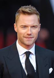 ronan keating ethnicity irish celebrities ronan ronan keating the ex boyzone member will sing for postman pat the