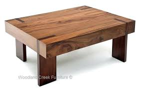 wood coffee table rustic wood coffee table legs ideas wooden home design square wood coffee table
