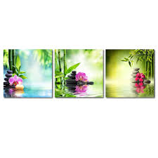 Cheap Contemporary Wall Art Online Get Cheap Artwork Landscape Aliexpresscom Alibaba Group
