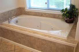 bathtub design amazing home depot bathtubs whirlpool tubs for mobile homes soaking tub stand