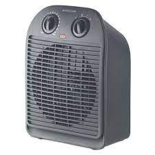 bajaj majesty rfx 2 room heater