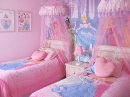 princess room furniture. Disney Princess Bedroom Wall Art Room Furniture .