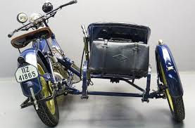 quiz everything you didn t know about motorcycle sidecars quiz