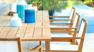 outdoor furniture crate and barrel. Crate And Barrel Patio Furniture Covers New Outdoor Sale Goods Info Throughout 3