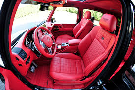 Модельный ряд mercedes g class от brabus. 2014 Brabus B63s 700 6x6 Mercedes Benz G Class Hd Pictures Carsinvasion Com