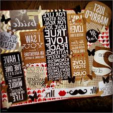 creative birthday gift ideas for best friend female luxury diy birthday gifts for sister new 41