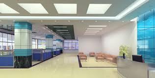 office paint schemes. Office Color Scheme. Scheme E Paint Schemes