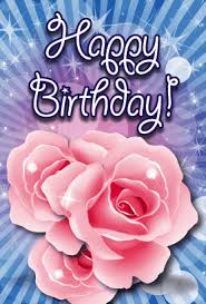 free printable photo birthday cards roses_birthday_card png